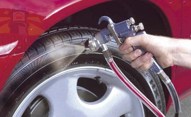 Car Maintenance Tips & Advice