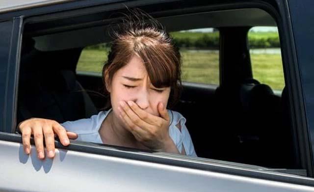 Car Care Advice