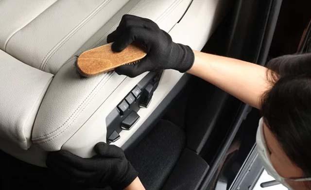Car Care Maintenance Guide